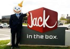 jack boxx