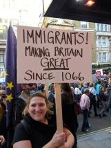 Brexit sign1