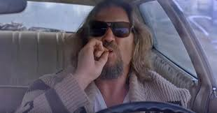 This image has an empty alt attribute; its file name is big-lebowski.jpg